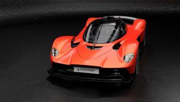 Aston Martin Valkyrie 0319 001 thumbnail