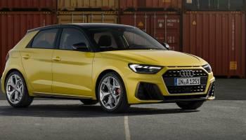 Audi A1 Motores Sin Diesel 02 thumbnail