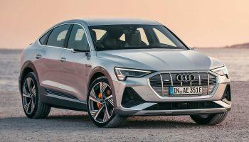 Audi E Tron Sportback 014 thumbnail