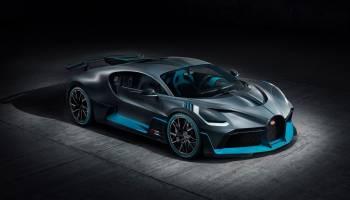 Bugatti Divo 0818 013 thumbnail
