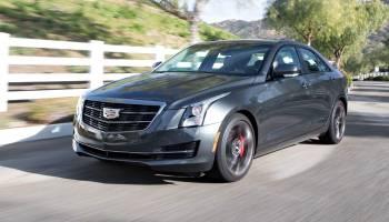 Cadillac Ats Ficha P thumbnail