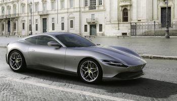 Ferrari Roma 2020 1019 004 thumbnail