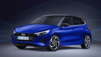 Hyundai I20 2020 0220 016 thumbnail