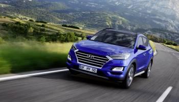 Hyundai Tucson 2018 0918 Ficha 048 thumbnail