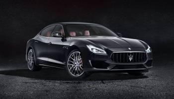 Maserati Quattroporte Ficha P thumbnail
