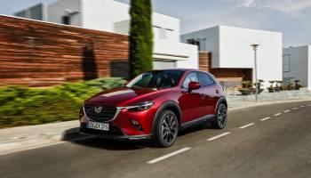 Mazda Cx 3 2018 0918 Ficha 001 thumbnail