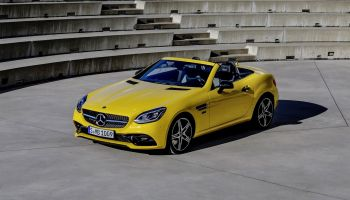 Mercedes Slc Final Edition 0219 01 thumbnail