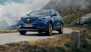 Renault Kadjar 2019 002 thumbnail