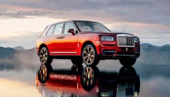 Rolls Royce Cullinan 0518 003 thumbnail