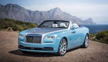 Rolls Royce Dawn Ficha 1018 009 thumbnail