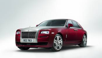 Rolls Royce Ghost Ficha 0418 001 thumbnail