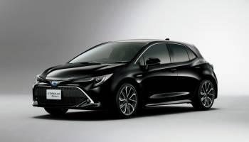 Toyota Corolla Sport Dm 2 thumbnail