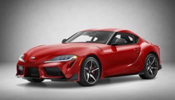 Toyota Supra 2019 051 thumbnail