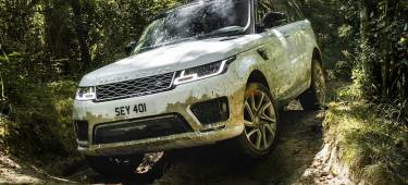 Jaguar Land Rover Cortex Autonomo 0518 003