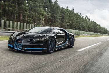 680+ Gambar Mobil Sport Bugatti Veyron Gratis Terbaik