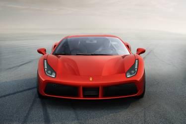 Ferrari_488_GTB_2015_DM_2_ok