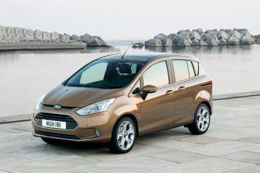 Ford_B-MAX_1600x900_00001