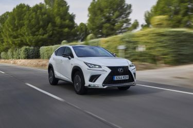 Lexus-nx-2017-oferta-dm-4