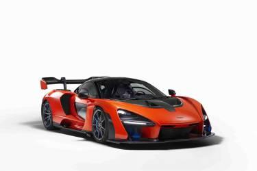 McLaren-Senna (2)