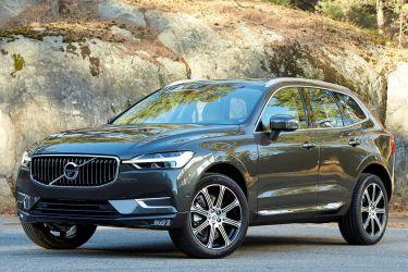 Volvo:XC60_1600x900_00011