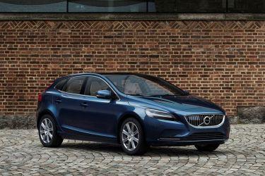 Volvo_V40_02