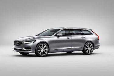 Volvo_V90_2016_DM_17
