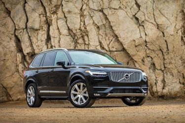 Volvo_XC90_1600x900_00001