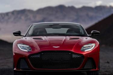 Aston Martin Dbs Superleggera 260618 010