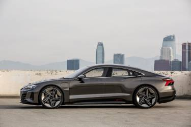 Audi E Tron Gt 291118 020
