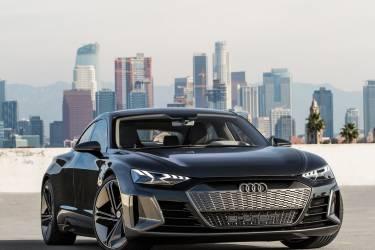 Audi E Tron Gt 291118 022