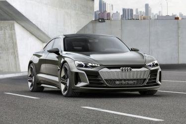 Audi E Tron Gt 291118 025