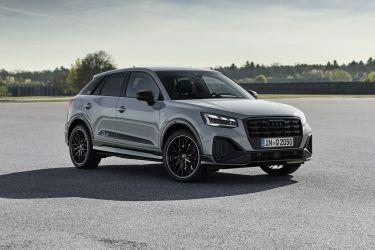 Audi Q2 2021 0820 019