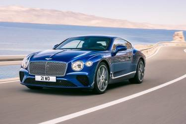 bentley-continental-gt-2018-ficha-002
