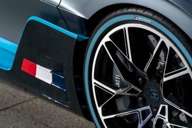 Bugatti Divo 0119 01 046
