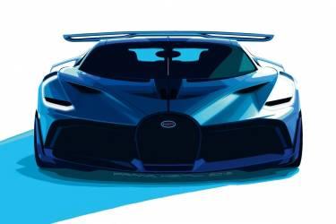 Bugatti Divo 0818 003