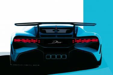 Bugatti Divo 0818 004