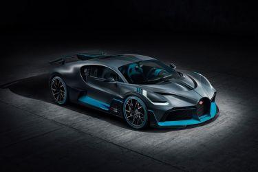 Bugatti Divo 0818 013