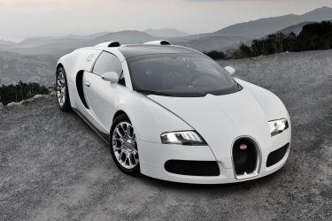 bugatti-veyron-ficha-1017-193