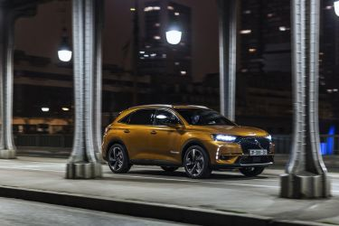ds-7-crossback-2017-23