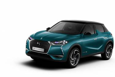 Ds3 Crossback 023