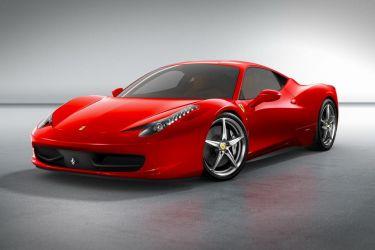 Ferrari 458 Italia 2021 Precios Y Versiones Características Ficha Técnica Fotos Y Noticias Diariomotor