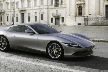 Ferrari Roma 2020 1019 004