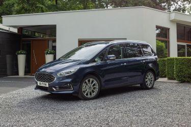 Ford Galaxy 2019 09