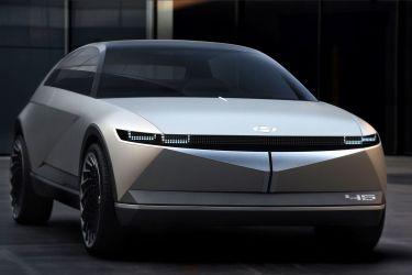 Hyundai 45 Ev Concept 2019 04