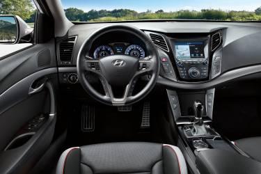 Hyundai I40 00003