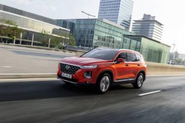 Hyundai Santa Fe 03