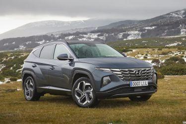 Hyundai Tucson 2021 1220 026