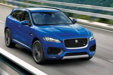 jaguar-f-pace-1000