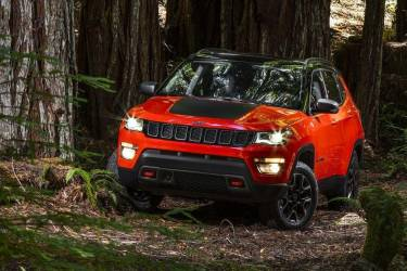 jeep-compass-2017-p