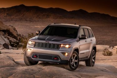 jeep-grand-cherokee-trailhawk-2017-6